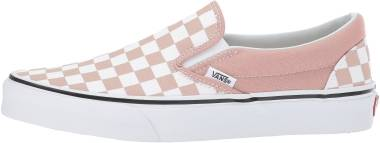 On Sale NOW! 9% Off Vans Authentic Lite ((Checkerboard