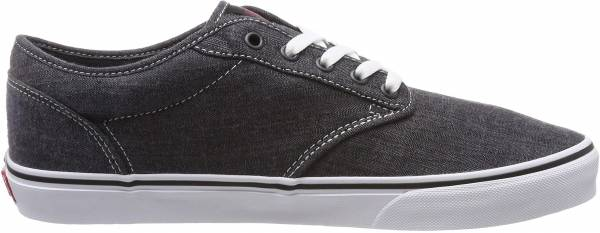 46709949e4e2 14 Reasons to NOT to Buy Vans Atwood (Apr 2019)