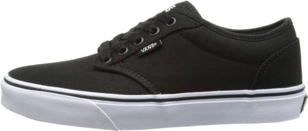 e7cc6556a5 14 Reasons to NOT to Buy Vans Atwood (Apr 2019)