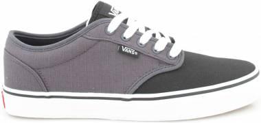 Vans Atwood - Grey