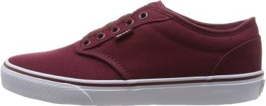 Vans Atwood - Red (V15GGFCA)