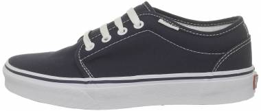 Vans 106 Vulcanized - Blue (Navy Nvy)