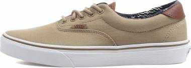 Vans C&L Era 59 - Brown (VN0A38FSMVF)