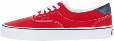 Vans C&L Era 59 - RED (VN0A34584CK)