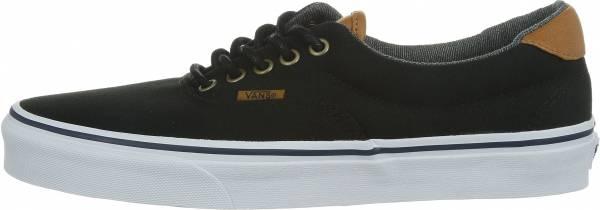 Vans C&L Era 59 - Black C L (VUC6DCO)