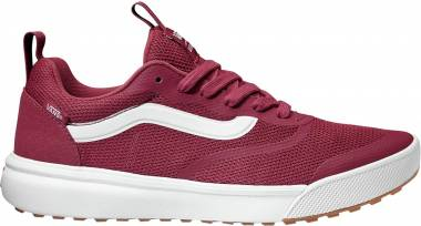 Vans Casual Shoes Buy Vans Casual Shoes Online at Best