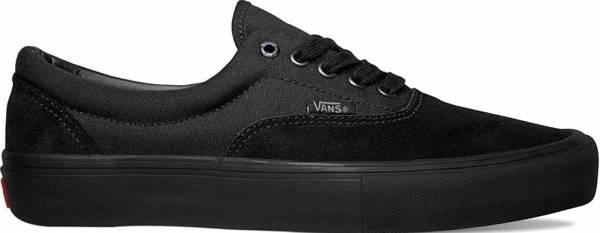Vans Era Pro - Black (VN000VFB1OJ)