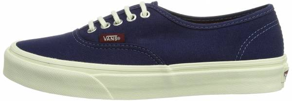 e5e22730a6 16 Reasons to NOT to Buy Vans Authentic Slim (Apr 2019)