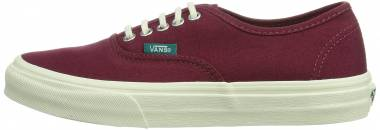 Vans Authentic Slim - Purple