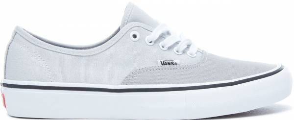 17 Reasons to NOT to Buy Vans Authentic Pro (Mar 2019)  a4e1ae68905f