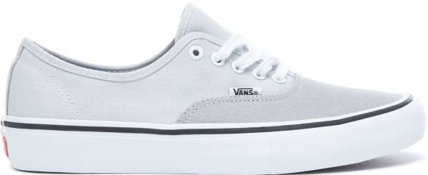 Vans Authentic Pro Grey