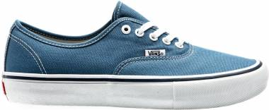 Vans Authentic Pro - Blue