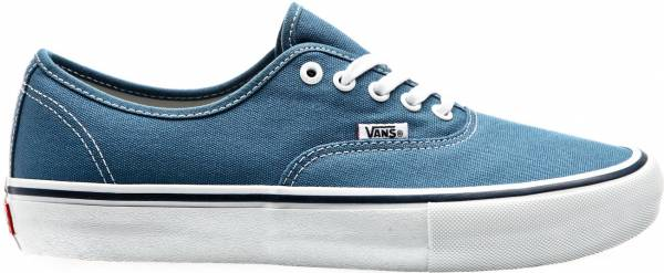 67f58160251d51 17 Reasons to NOT to Buy Vans Authentic Pro (Apr 2019)