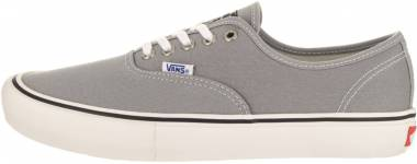 Vans Authentic Pro Grey Men