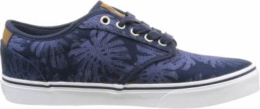 Vans Atwood Deluxe - Blue