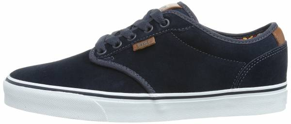 d653139237 13 Reasons to NOT to Buy Vans Atwood Deluxe (Apr 2019)