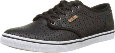 lower cost Cheap Shoes Store Mens Shoes Vans Atwood Hi