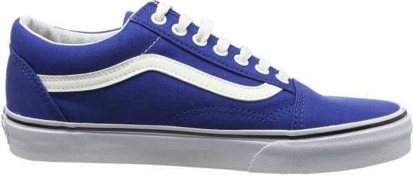 5f66758f368a 13 Reasons to NOT to Buy Vans Canvas Old Skool (Apr 2019)