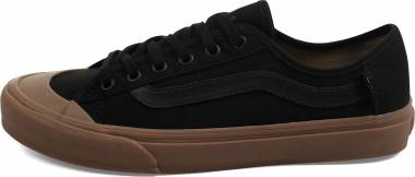 Vans Black Ball SF - Black