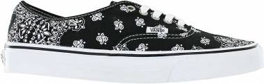 Vans Bandana Authentic  Men