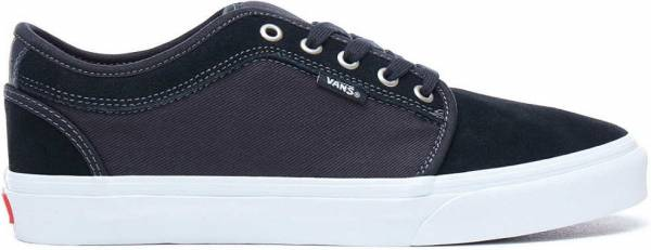 b5572b5dd24213 14 Reasons to NOT to Buy Vans Chukka Low (Apr 2019)