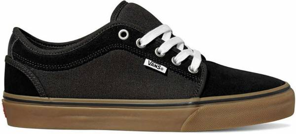 3a9a8f0cb2 Vans Chukka Low Black   Black   Gum. Any color. Vans Chukka Low Grey Men