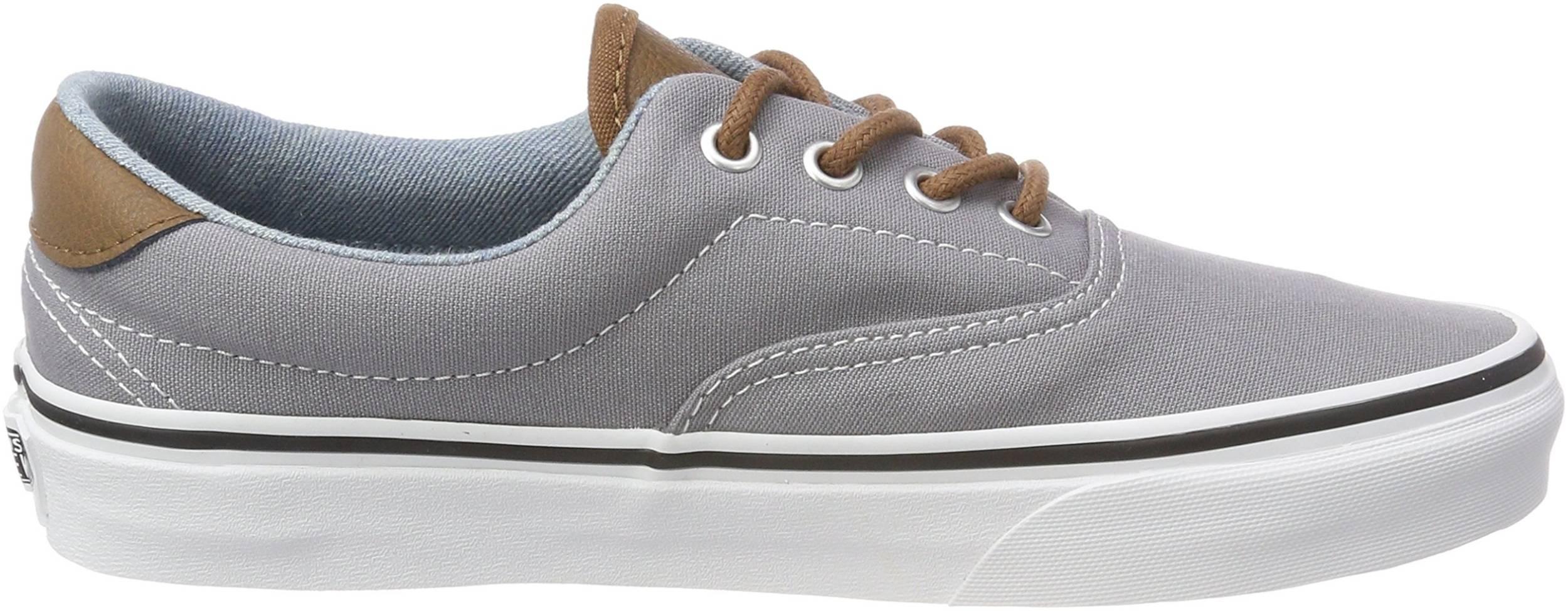 Vans Era 59 sneakers (only $31) | RunRepeat