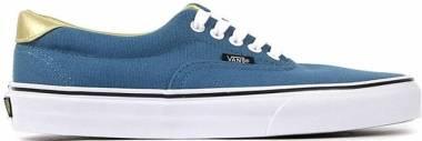 Vans Era 59 - Blue