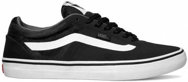 Being cool without being cruel: Vans Rapidweld Pro Lite Review