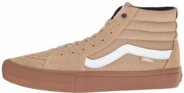a37941da23 215 Best Vans Sneakers (April 2019)