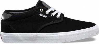 Vans Chima Estate Pro - Black