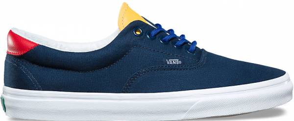 vans yacht club era 59