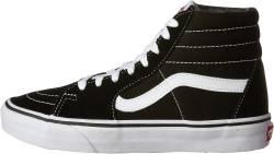 2020 VAN Designer Shoes Old Skool Fear of God Men Women Canvas Sneakers Triple Black White Red Blue Fashion Skate Casual Shoes 36 44