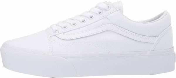Vans Sneakers Pakistan | Sneakers, Vans old skool, Buy vans