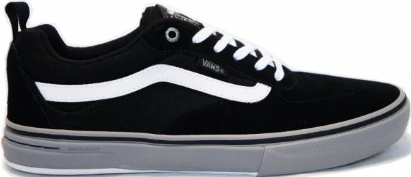 2bd17ded93 15 Reasons to NOT to Buy Vans Kyle Walker Pro (Apr 2019)