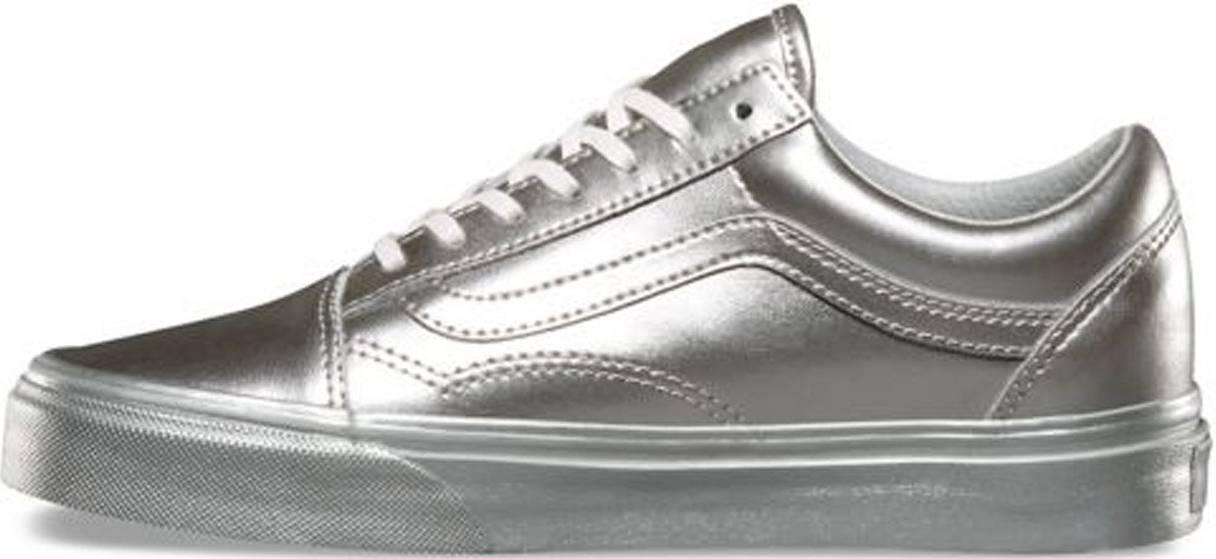 Vans Metallic Old Skool sneakers | RunRepeat