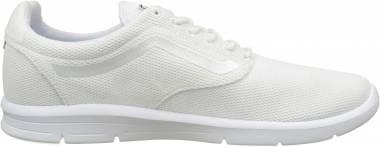 Vans Mesh Iso 1.5 - White
