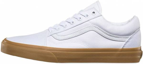 6581193a5bc 11 Reasons to NOT to Buy Vans Gum Old Skool (Apr 2019)