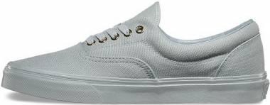 Vans Gold Mono Era - High Rise Grey
