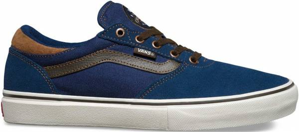 feb2d679c59 14 Reasons to NOT to Buy Vans Gilbert Crockett Pro (Apr 2019 ...