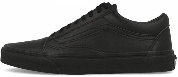 120b991a3769 9 Reasons to NOT to Buy Vans Classic Tumble Old Skool (Apr 2019 ...