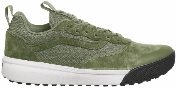 fb4965853c0bce Vans UltraRange MTE Green. Any color. Any color. Men