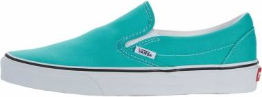 Vans Slip-On - Blue (VN0A33TBXVV)
