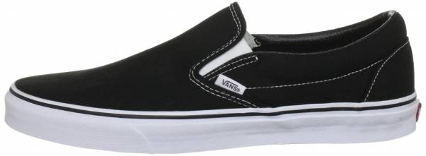 Corno depositare Torna indietro  Only $35 + Review of Vans Slip-On | RunRepeat