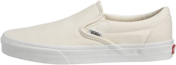 dd86a60d783f96 14 Reasons to NOT to Buy Vans Slip-On (Mar 2019)