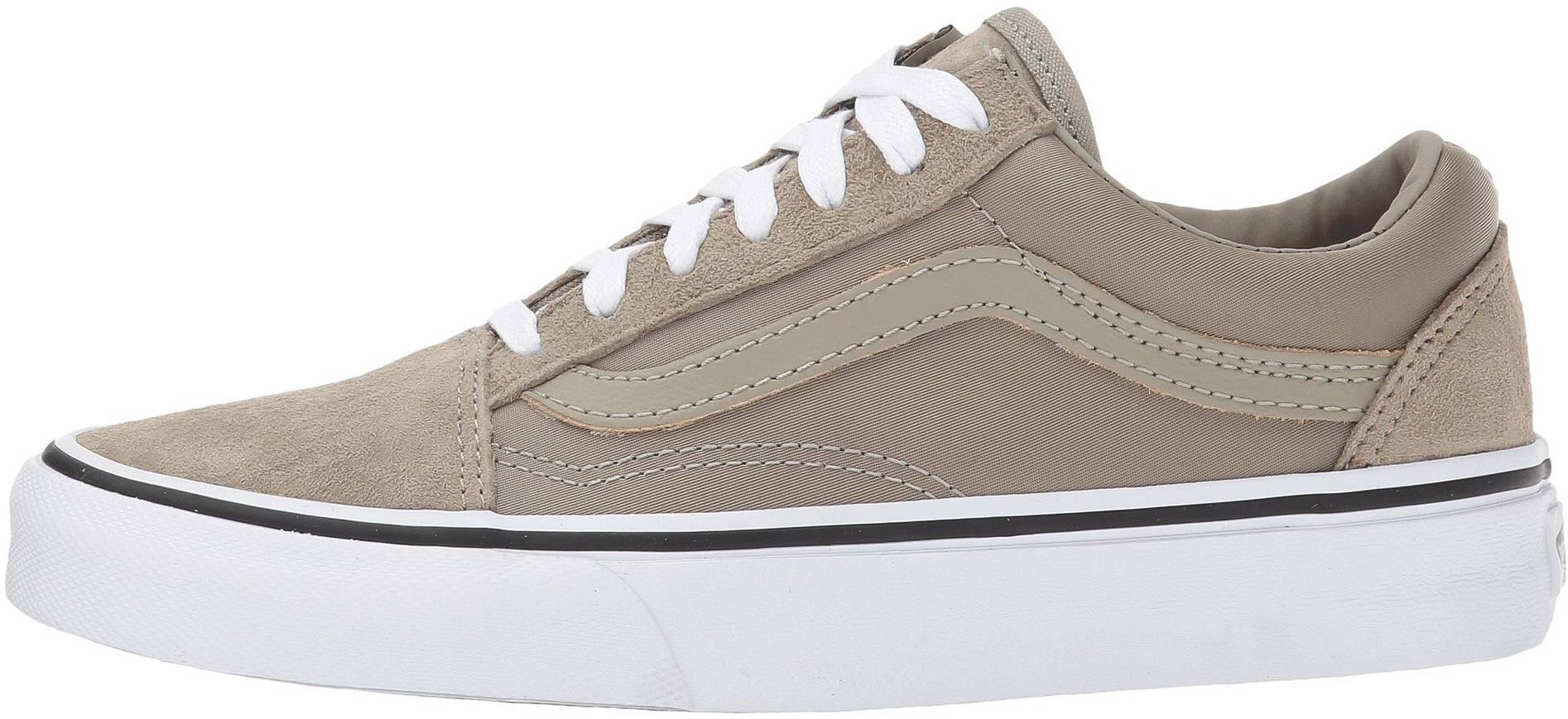 Vans Boom Boom Old Skool sneakers   RunRepeat