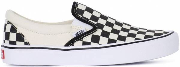 8782ddfc16eee0 14 Reasons to NOT to Buy Vans Slip-On Lite (Apr 2019)