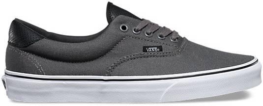 Vans C&P Era 59 -