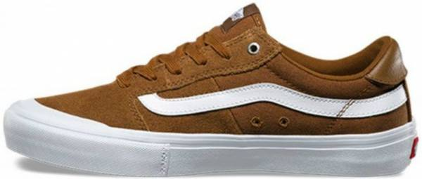 14 Reasons to NOT to Buy Vans Style 112 Pro (Apr 2019)  cf443cab8