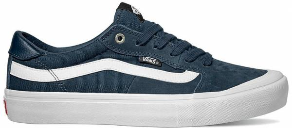 aab1d53d054 14 Reasons to NOT to Buy Vans Style 112 Pro (Apr 2019)